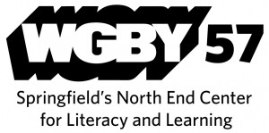 WGBY_logo_Springfield North End Center for Literacy and Learning