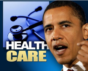 Supreme Court upholds Obama's health-care law