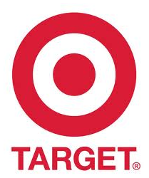 Target Stores donate to Springfield school